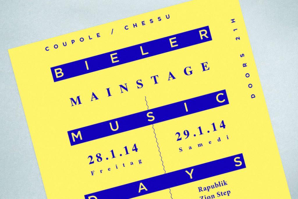 structo_BielerMusicDaysBiennois14_2