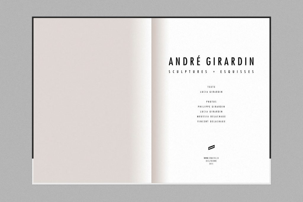 structo_andregirardin_2