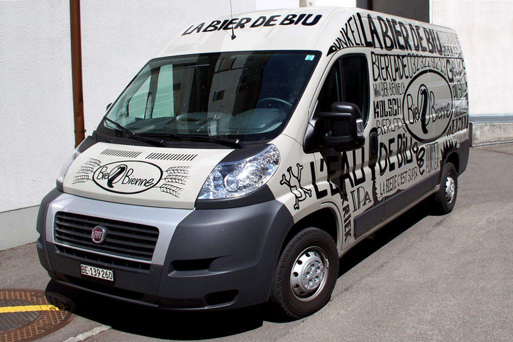structo_bierbienne_vehicules3
