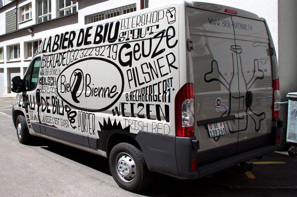 structo_bierbienne_vehicules4