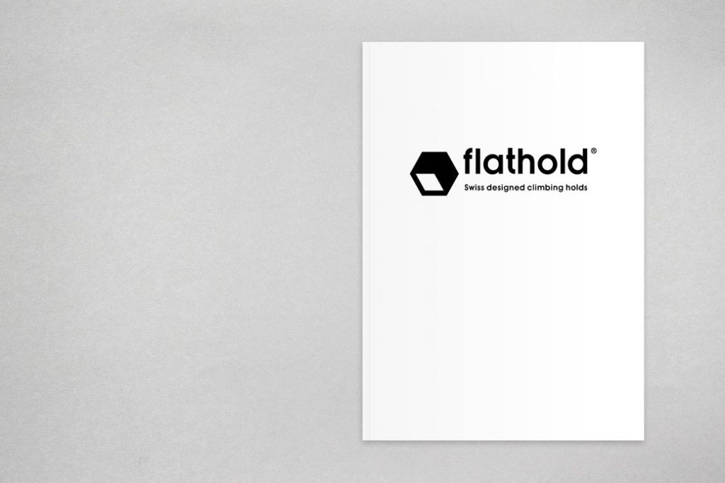 structo_flathold_2014_1[1]