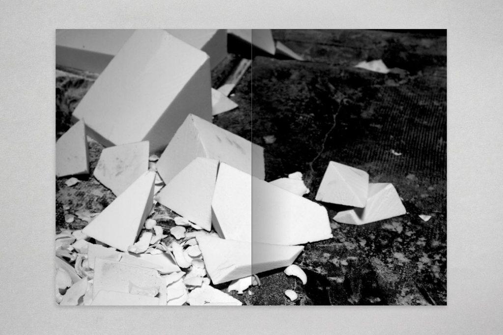structo_flathold_2014_11[1]