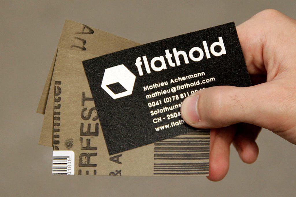 structo_flathold_cv2