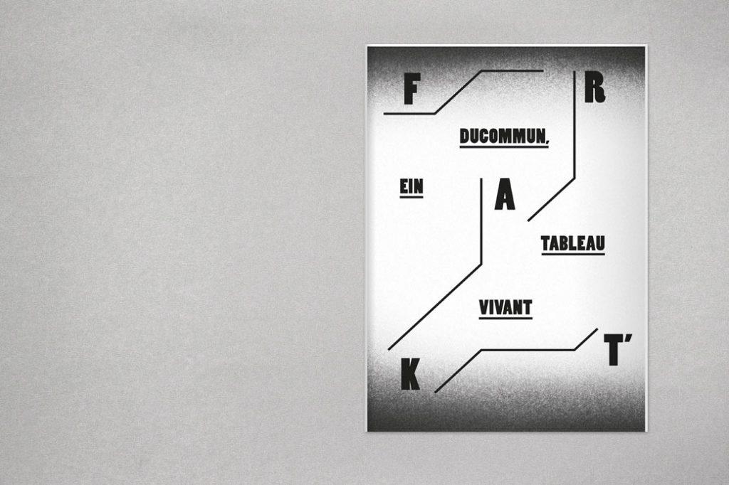 structo_frakt_10