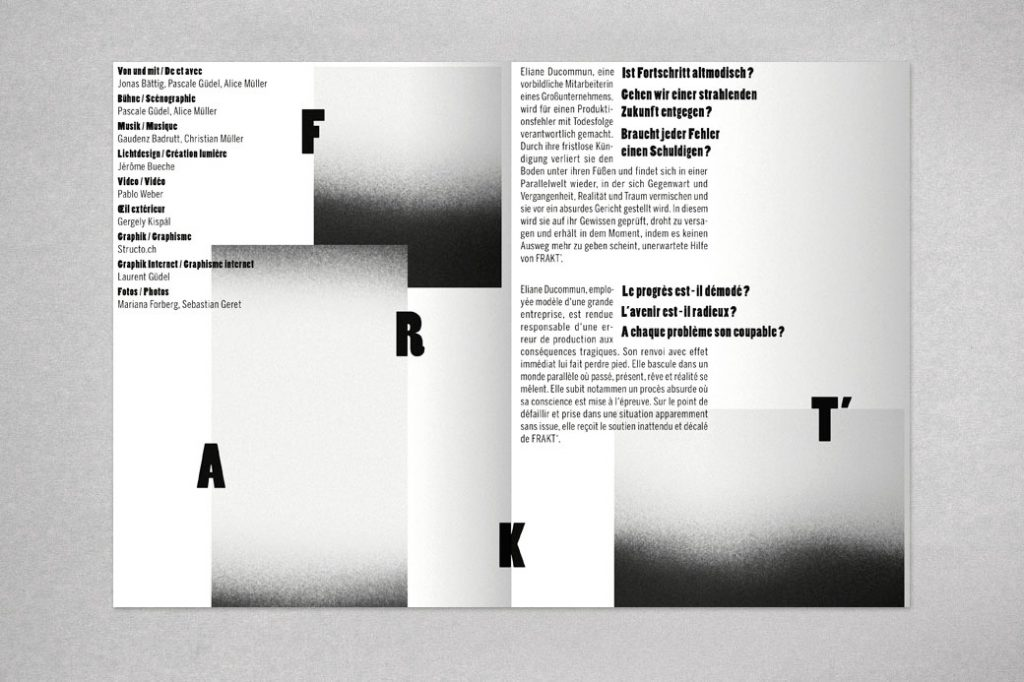 structo_frakt_11