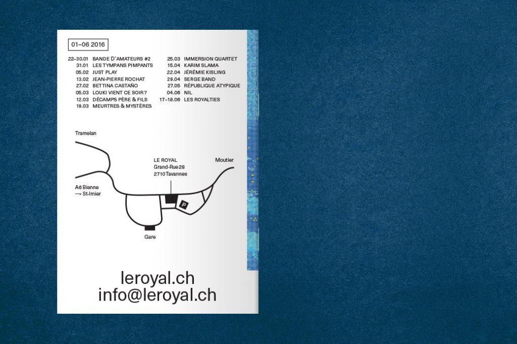 structo_graphisme_royal16v1_5[1]