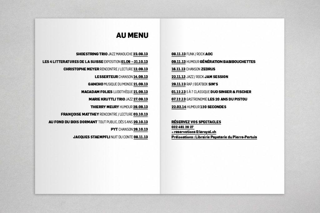 structo_leroyal2013-2_1