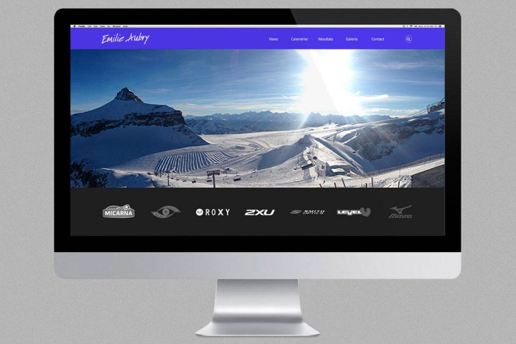 structo_web_emily_aubry_snowboard_1