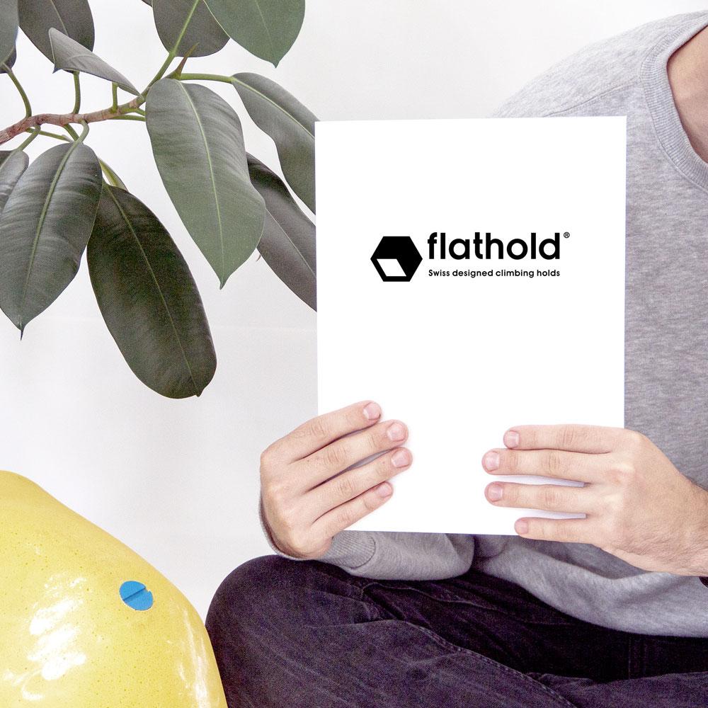FlatholdDesignTeaser