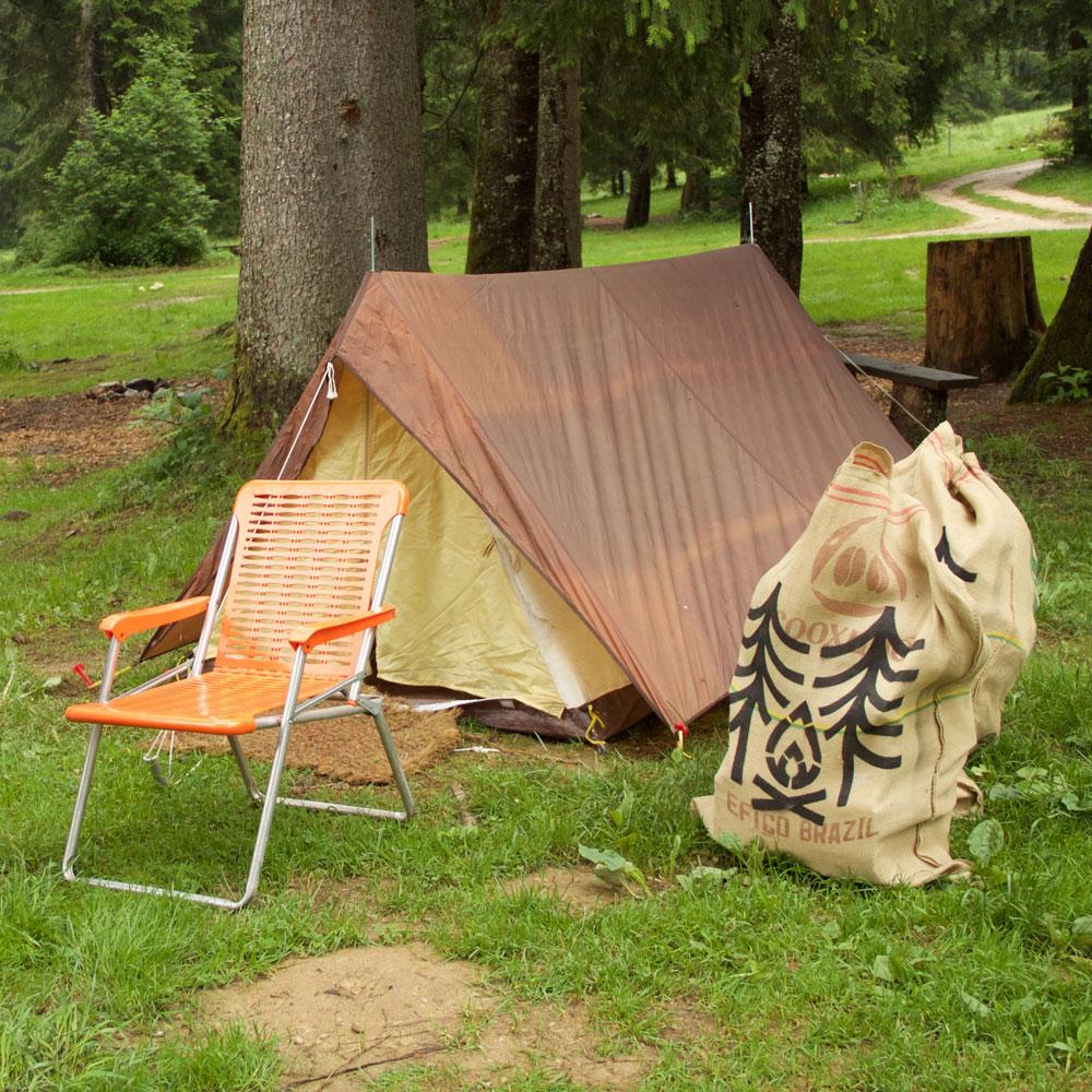 04_camping