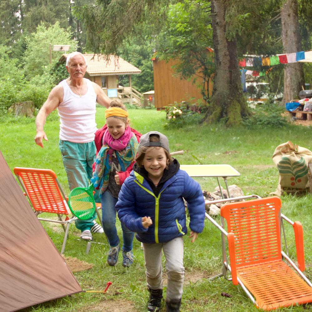 10_camping